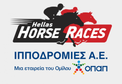 horseraces_gr-logo