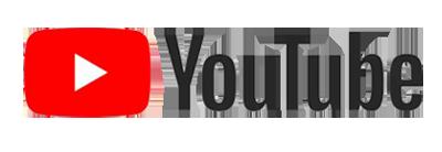 Κάνουμε Live Streaming σε: