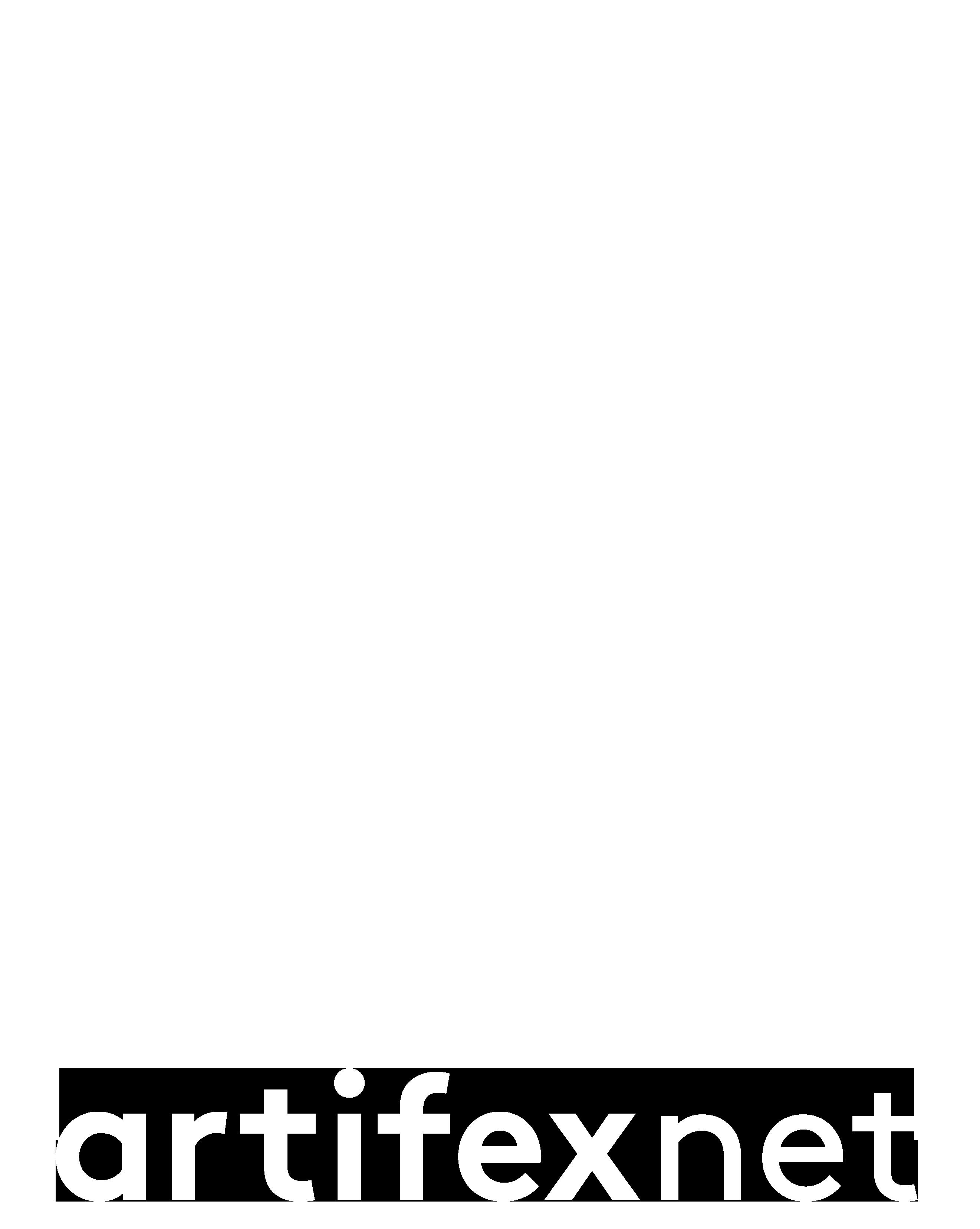 Artifex Net