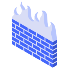 firewall-prostasia