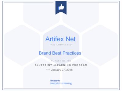 Brand-Best-Practices-1140x881
