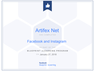 Facebook-and-Instagram-1140x881