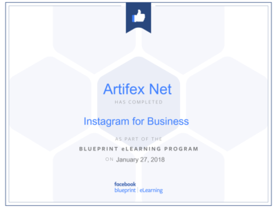 Instagram-for-Business-1140x881