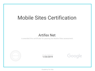 mobile-sites_certification-1140x880