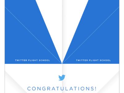 twitterflightschool.com-certificate